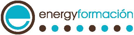 energyformación